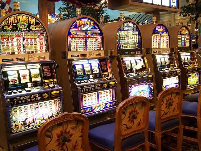 casino in north Goa