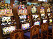 casino in noth goa